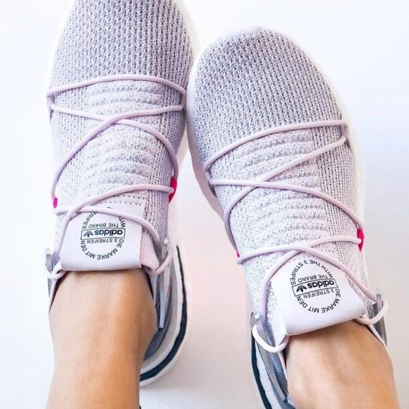 Adidas Arkyn Knit Women's Shoes NWT